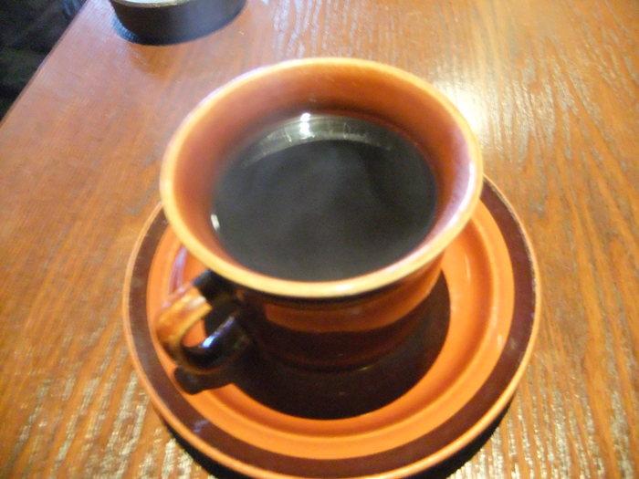 輪茶館にカワイイ セラ ちゃんに会いにイコー!!_c0226202_6292025.jpg