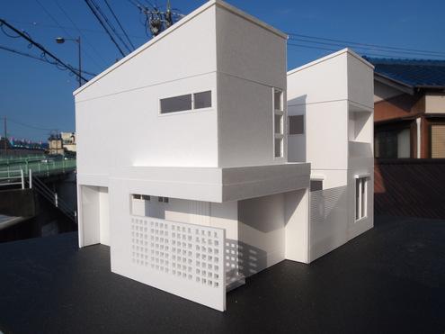 S-HOUSE_e0149215_14235133.jpg