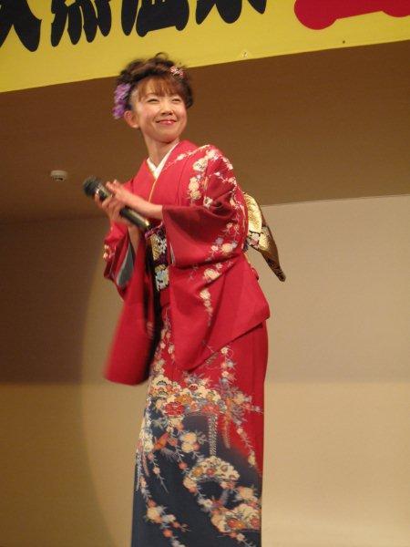 古代の湯さんにて☆_f0165126_15574317.jpg