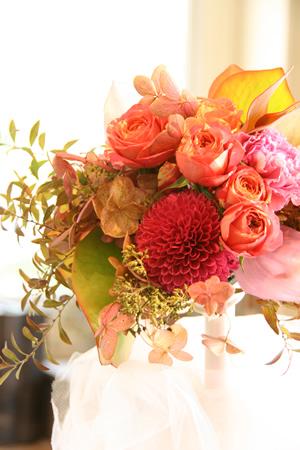 結婚ブログ_d0086634_21194047.jpg