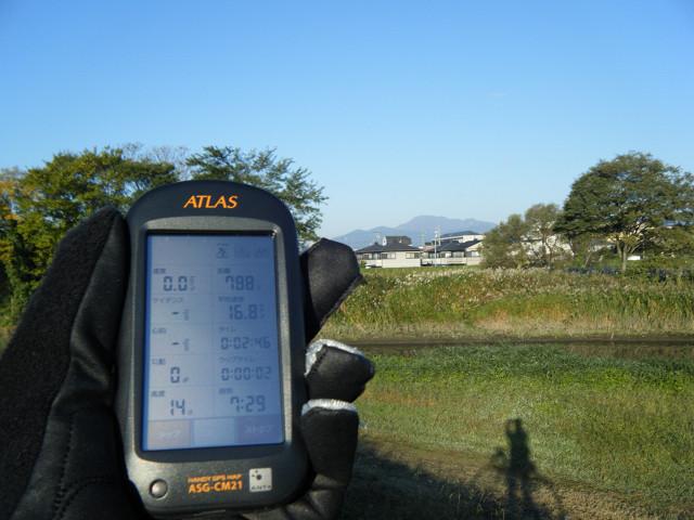 GPS_b0088444_21472272.jpg
