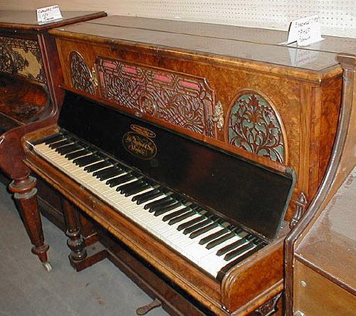 最近のピアノ市場!?_c0185356_14774.jpg