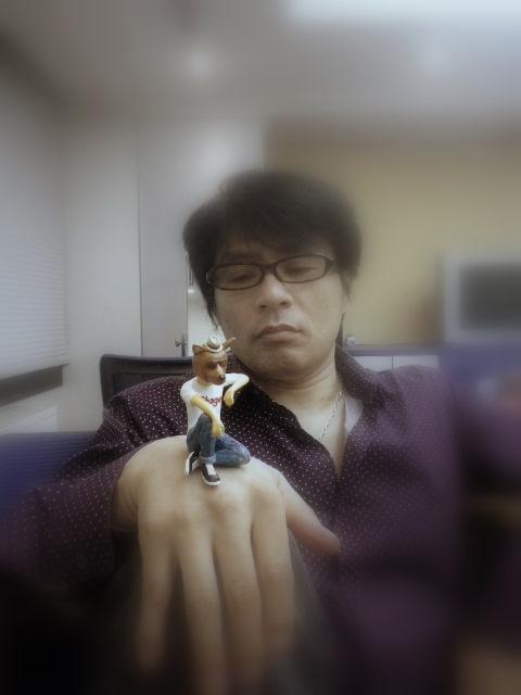 CHAGE and ASKA Vol.410 YouTube動画>5本 ->画像>53枚