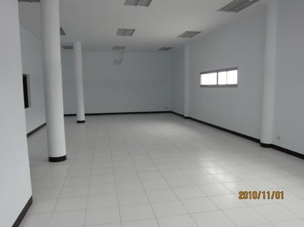 新工場の建設はタイランドです_b0100062_2118344.jpg