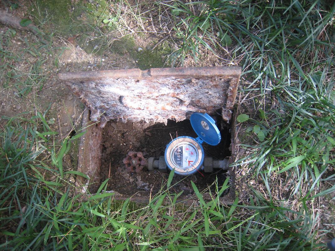 水漏れ_f0205367_17421091.jpg