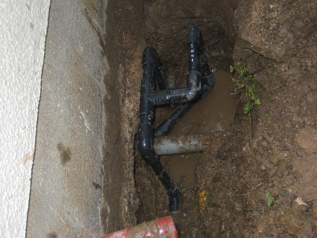 水漏れ_f0205367_1803933.jpg