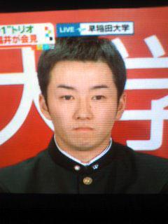 福井優也の画像 p1_13