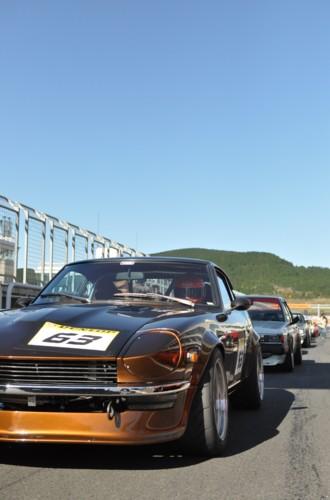レース!レース!レース!_f0102876_17561571.jpg