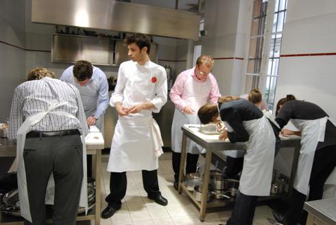 フランスの料理教室_c0122889_13595513.jpg