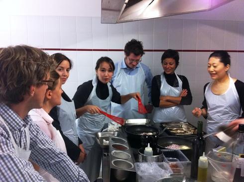 フランスの料理教室_c0122889_143770.jpg