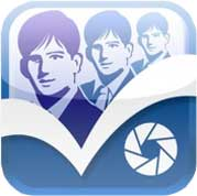 iPhone無料アプリ|顔ログ_d0174998_1701595.jpg