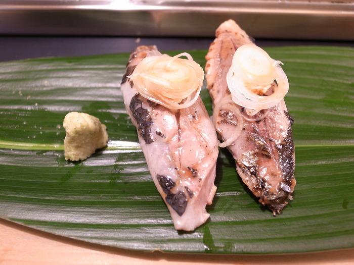 近所のお寿司屋さん_f0223603_1843595.jpg