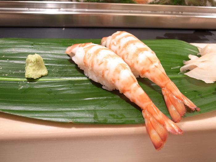 近所のお寿司屋さん_f0223603_18830100.jpg