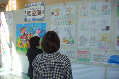 「第5回多気町勢和地域文化祭」に作品を展示させていただきます。_a0154110_14241525.jpg