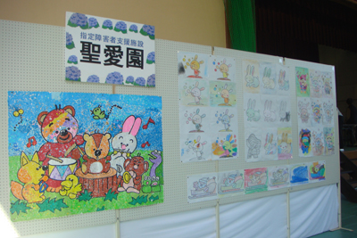 「第5回多気町勢和地域文化祭」に作品を展示させていただきます。_a0154110_14242954.jpg