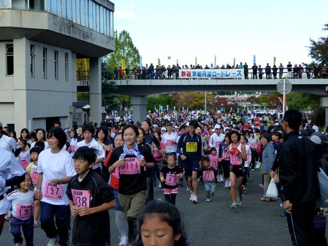 京都丹波ロードレース大会_e0048413_2293298.jpg