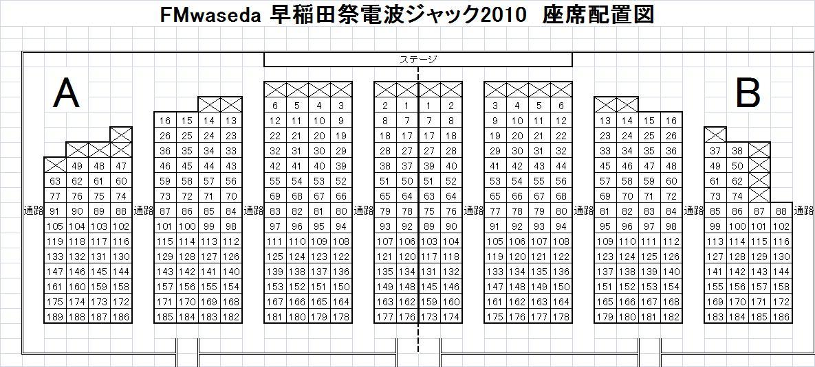 b0208928_141053.jpg