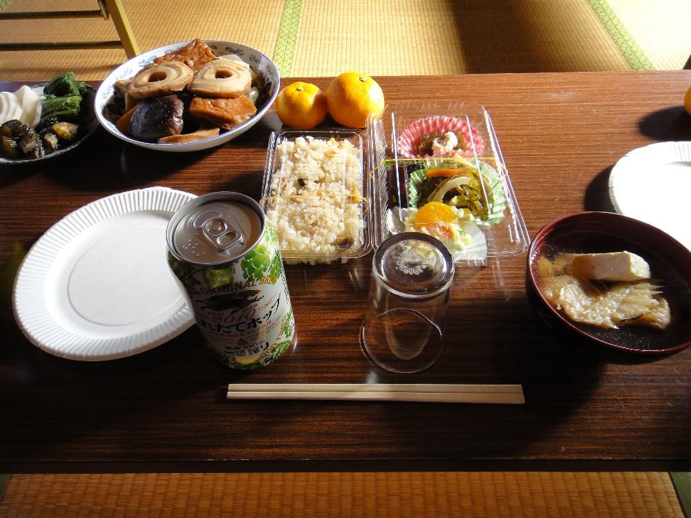 小倉稲荷神社例祭_c0111229_17433444.jpg