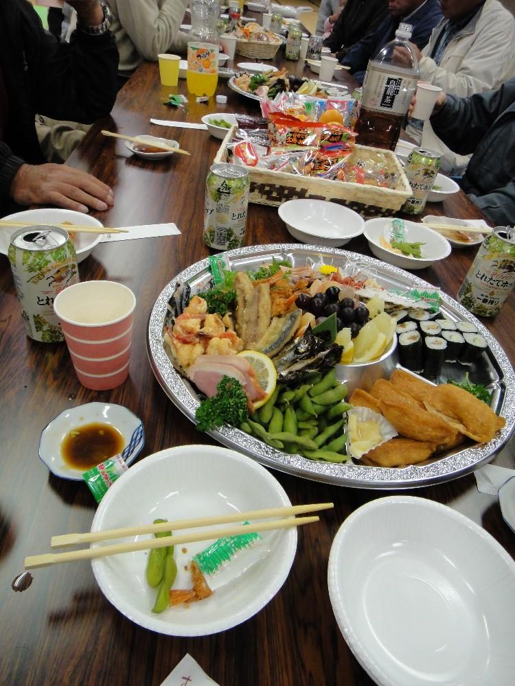 小倉稲荷神社例祭_c0111229_17435721.jpg