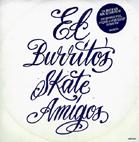 "\""El Burrito\'s Skate Amigos\""でドーーーーン!!_f0004730_1551292.jpg"