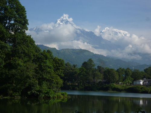 ネパール続き_c0177135_21285753.jpg