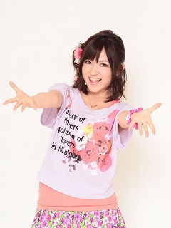"AKB48""じゃんけん大会""優勝の女神が、LGMonkeesとじゃんけん共演!!_e0025035_12102162.jpg"