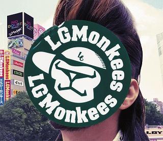 "AKB48""じゃんけん大会""優勝の女神が、LGMonkeesとじゃんけん共演!!_e0025035_12104711.jpg"