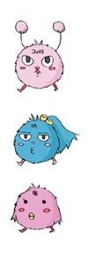 小島アジコ/著『よりぬき となりの801ちゃん』コミック11月11日発売!!_e0025035_1439309.jpg