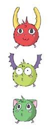 小島アジコ/著『よりぬき となりの801ちゃん』コミック11月11日発売!!_e0025035_14394021.jpg