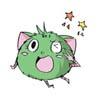 小島アジコ/著『よりぬき となりの801ちゃん』コミック11月11日発売!!_e0025035_14402960.jpg