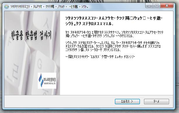 c0058936_1734288.jpg