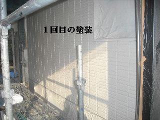 f0031037_222359.jpg