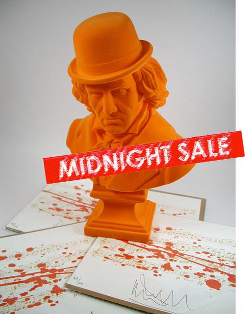 11月5日(金)深夜24時、Orange Ludwig van降臨。_a0077842_1402362.jpg