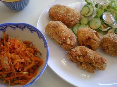 料理教室_c0113948_0521579.jpg