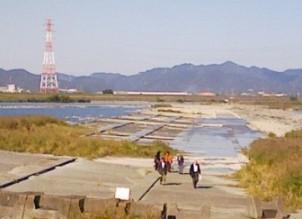姫野雅義さんを悼む-11月3日 お別れ会 2-_f0197754_23461827.jpg