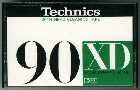 Technics RT-XD_f0232256_15371831.jpg