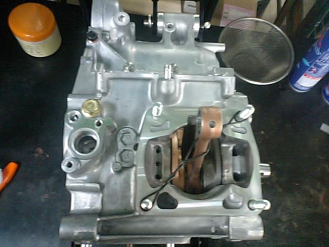 MC21エンジン組み上げ!_e0114857_2301616.jpg