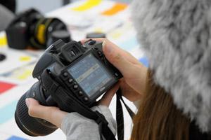 カメラ日和学校第3期レポートvol.7_b0043961_438145.jpg