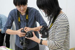 カメラ日和学校第3期レポートvol.7_b0043961_439207.jpg