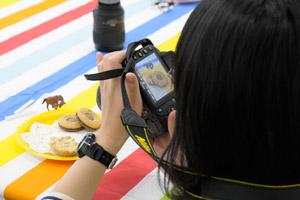カメラ日和学校第3期レポートvol.7_b0043961_439281.jpg