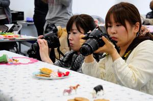 カメラ日和学校第3期レポートvol.7_b0043961_439833.jpg