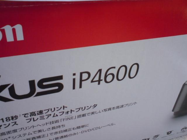 d0045065_12494465.jpg