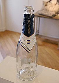 Pinot Brut Huber Jahrgang Sekt Rose_b0195783_0112988.jpg