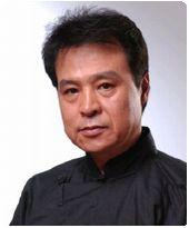 ウォン・ソギョン_d0015295_15253936.jpg