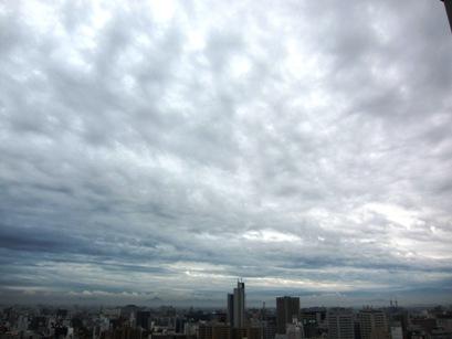 秋の空_b0122805_16304532.jpg