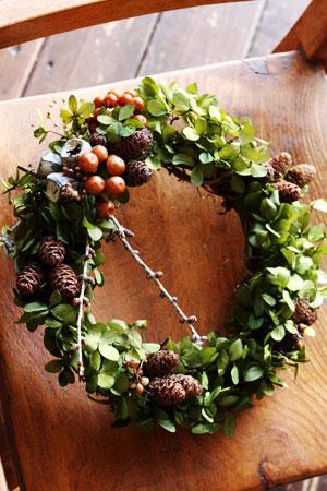 wreath_c0118809_3503560.jpg