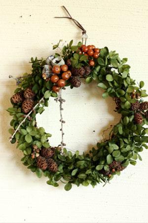 wreath_c0118809_3504323.jpg