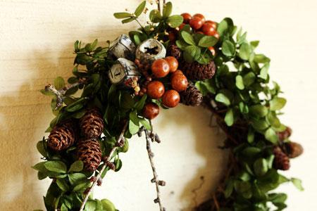 wreath_c0118809_3505160.jpg