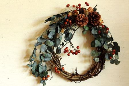 wreath_c0118809_351082.jpg