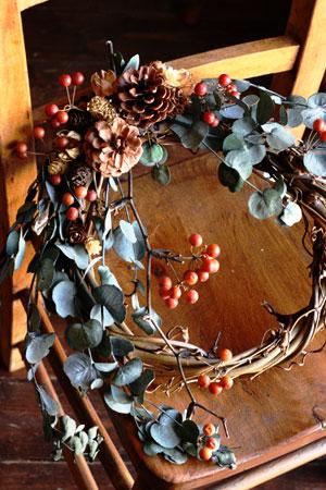 wreath_c0118809_351455.jpg
